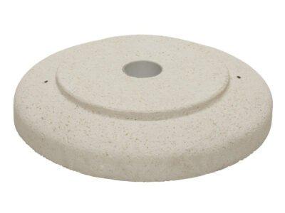 base-in-cemento-grandi-ombrelloni-red-italy-arredamenti-per-esterno