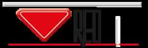 logo-red-italy-arredamenti-esterni
