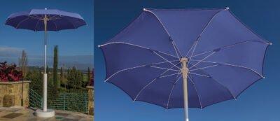 ombrellone-wind-tela10-red-italy-arredamenti-per-esterno