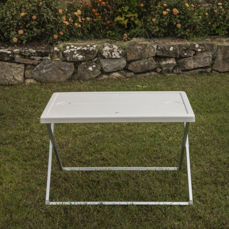tavolo-basso-lounge-red-italy-arredamenti-per-esterno