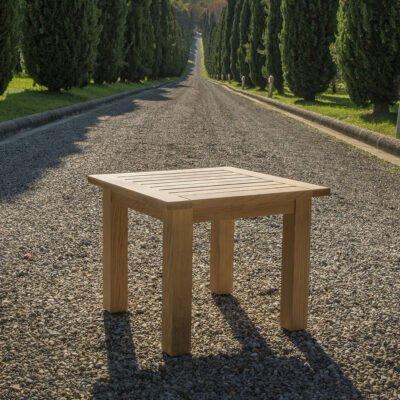 tavolo-basso-orion-red-italy-arredamenti-per-esterno