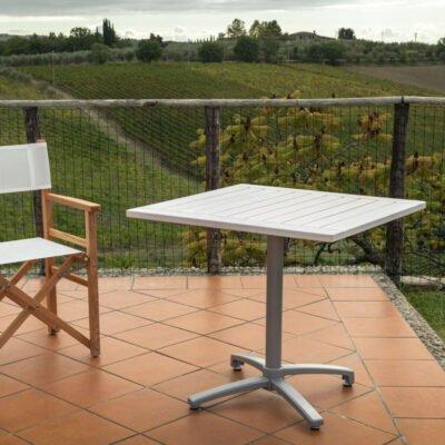 tavolo-restaurant-red-italy-arredamenti-per-esterno