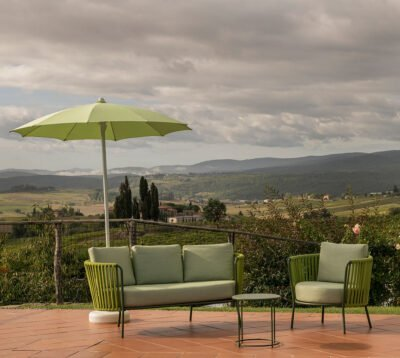 sofa-red-italy-outdoor-furniture